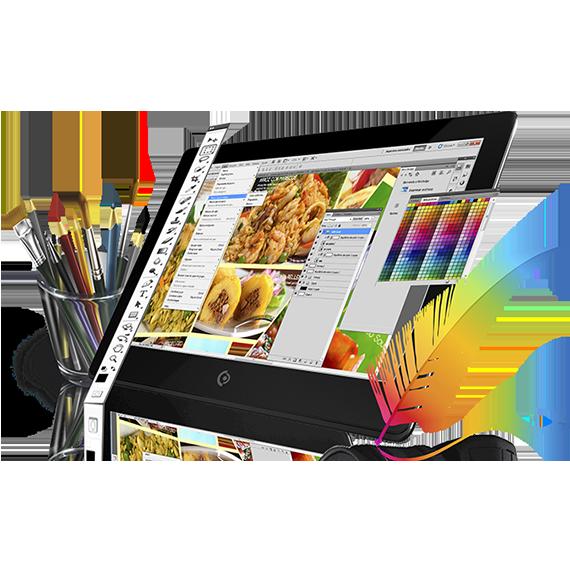 Webdesign Site Internet Tours 37 - Freelance webdesign