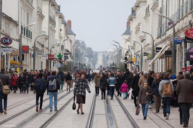 tours rue nationale création site internet 37